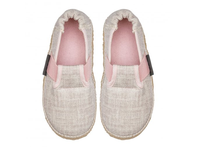Nanga papuče 16 0329 25 Jeany