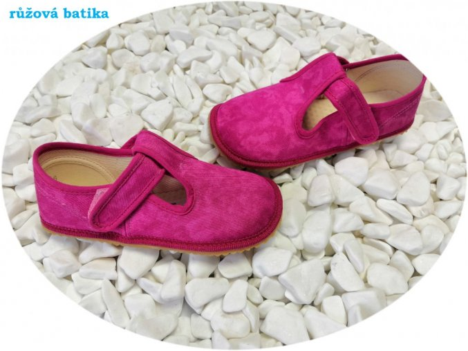 BF060010Wruzova batika Beda.png