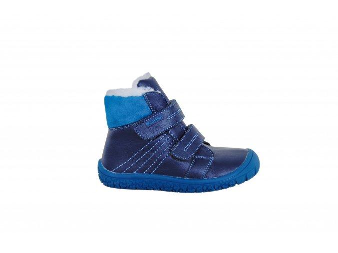 ARTIK blue Protetika Barefoot