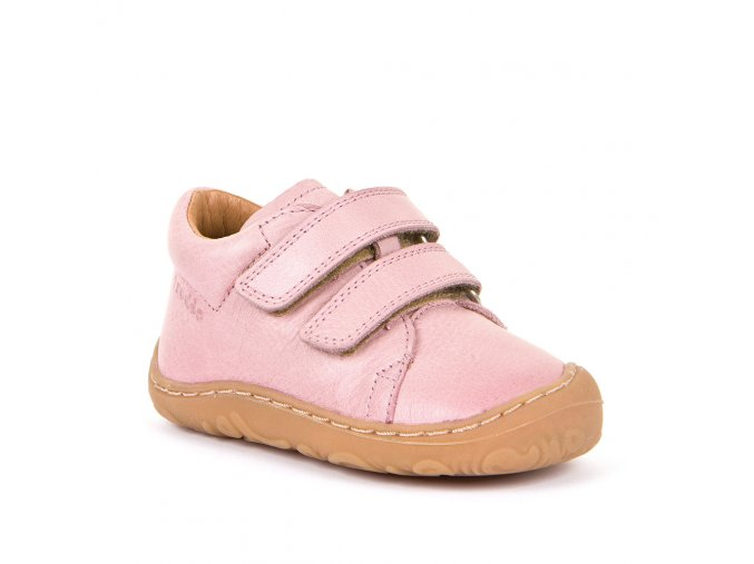 Topánky Pink Froddo G2130192 11 Dupidup