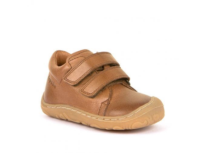 Topánky Brown Froddo G2130192 1 Dupidup