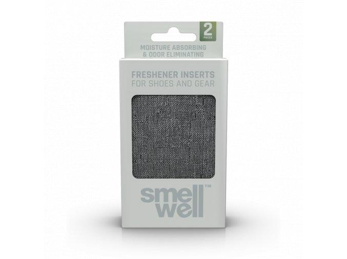 SmellWell Grey Dupidup