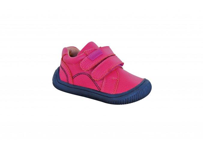 LARS pink Protetika Barefoot Dupidup