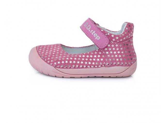 DJG 021 070 980A Dark Pink DDstep Dupidup
