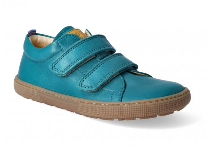 Danny Nappa Turquoise 1 Koel4Kids Dupidup
