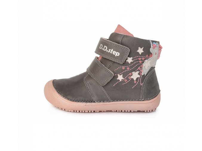 DPG121A A063 904A Pink DDstep Dupidup