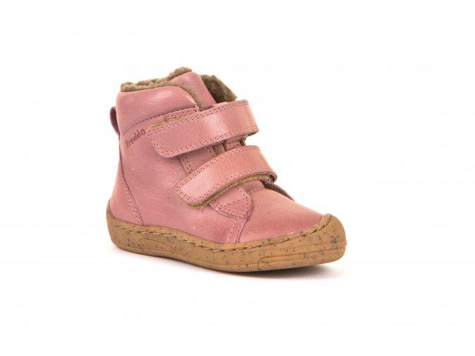 Froddo Dupidup G2110099 Pink 1