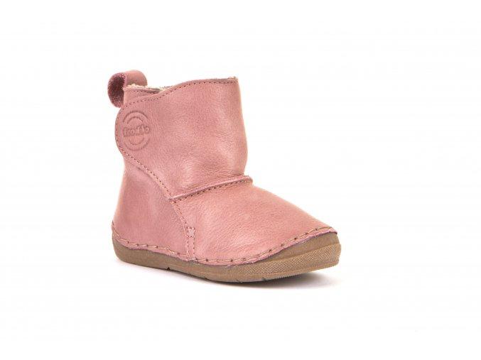 Froddo Dupidup G2160066 2 Pink 1