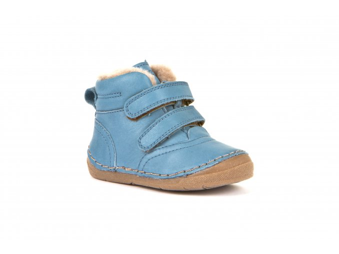 Froddo Dupidup G2110100 5 Jeans 1