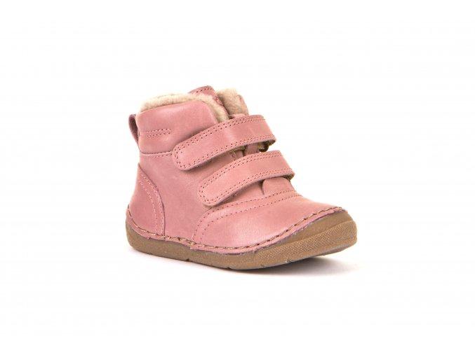 Froddo Dupidup G2110100 10 Pink 1