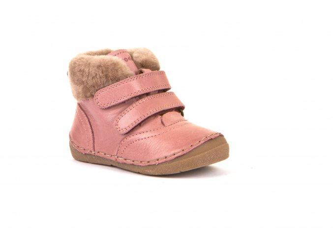 Froddo Dupidup G2110101 Pink 1