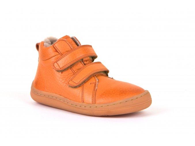 Froddo Dupidup G3110195 1K Orange 1