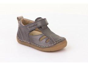 Sandále grey - Froddo