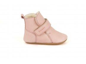 Froddo Dupidup G1160001 8K Pink 1