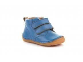 Topánky Froddo Denim G2130158 1