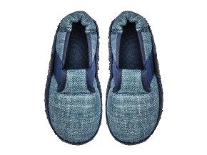 Nanga papuče 16 0329 30 Jeany