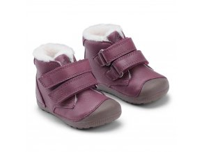 Bundgaard Petit Winter Plum Dupidup