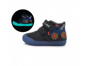 DPB020A 066 522 Royal Blue DDstep Dupidup