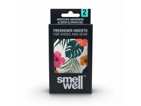 SmellWell Havaii Floral Dupidup