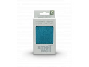 SmellWell Blue Dupidup
