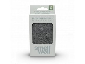 SmellWell Grey Dupidup