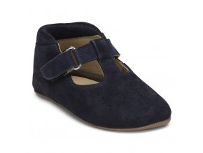 BG601037 529 01 Mary Navy Bundgaard Dupidup