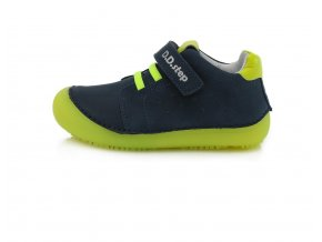 D.D.step DPB021 063 779A Royal Blue Dupidup