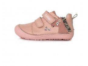 D.D.step DPG121 063 916 Pink Dupidup