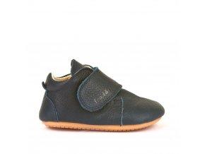 Froddo Prewalkers Dark Blue G1130005 2