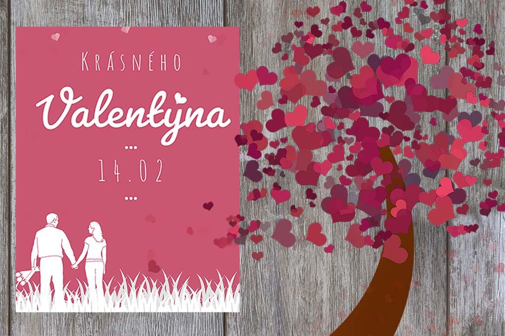 Den sv. Valentýna: Proč ho slavíme a čím potěšit svou drahou polovičku