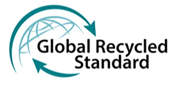 GRS-logo