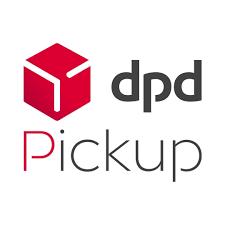 dpdpickup2