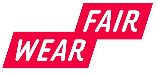 fairwear-logo