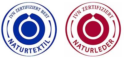 ivn-logos