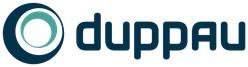 duppau.cz
