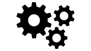 Priemyselné vysávače pre strojárstvo a obrábanie