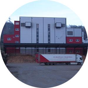 kruh-Bioenergy-Bardejov-smartsystems