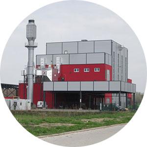 kruh-Bioenergy-Toolcany-smartsystems