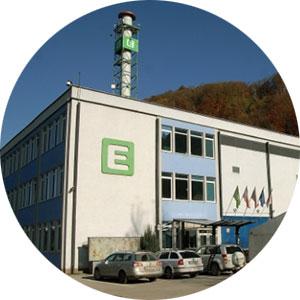 kruh-RWE-smartsystems