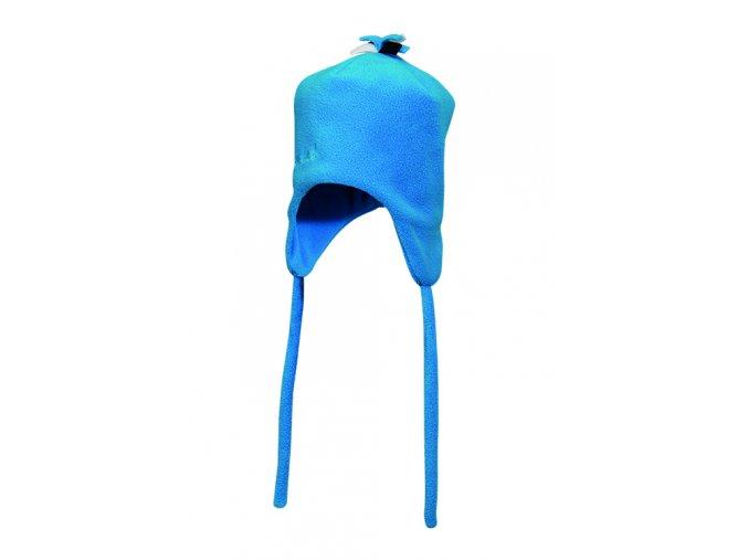 G-MINI  čepice  Adain G3216 - modrá