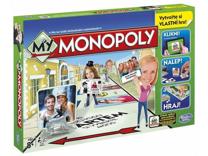mymonopoly 0 800 800