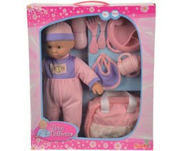 370976630 panenka 30cm baby collection
