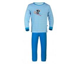 Dětské pyžamo G-mini 4129