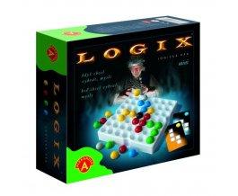Logix01