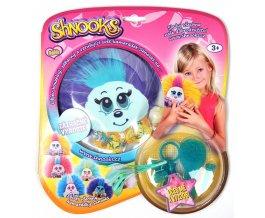 Mac Toys Shnooks 4 moje kamarádka Mandee