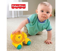 growing baby press and crawl lion (2)