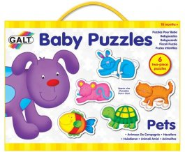 Baby puzzles03