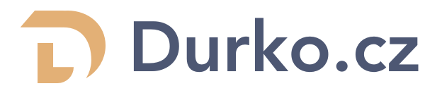 Durko.cz