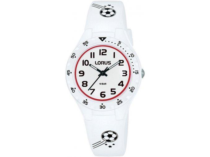 Detské hodinky Lorus RRX47GX9