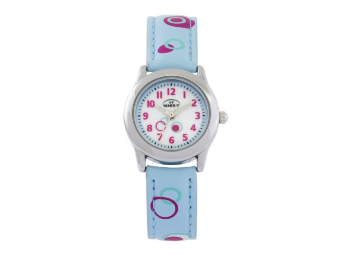 3674 detske hodinky bentime 001 1213f